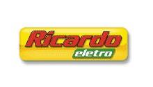 Vantagem do Cartão Ricardo Eletro