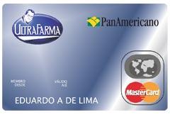 Cartão de Crédito Ultrafarma- Como Adquirir