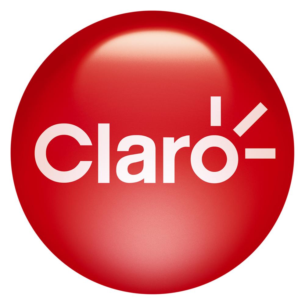 Promoções Claro 2011 – Saiba todas as Promoções que a Claro Oferece