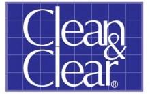Produtos Clean & Clear Da Johnson & Johnson