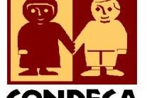 Conheça O CONDECA