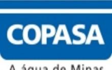 2º Via de Conta Copasa- Como Solicitar Pela Internet