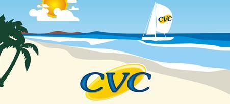 CVC– Pacotes Turísticos 2011