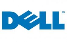 Dell- Tudo Sobre Assistência Técnica Dell