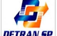 Renovação de CNH – DETRAN de SP