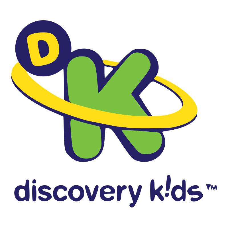 Discovery Kids – O Canal Ideal Para Crianças
