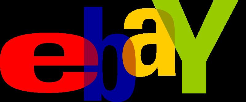 eBay Loja Online – Saiba como Funciona