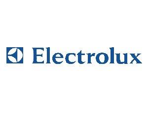 Assistência Técnica Electrolux- Serviços Online
