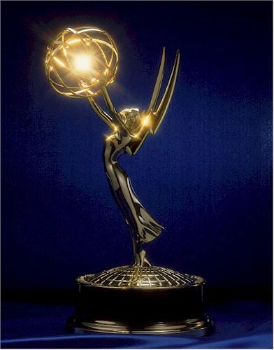 Os indicados ao Emmy 2010 – Veja Lista