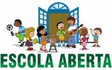Programa Escola Aberta Oferece Cursos Gratuito- Santo André