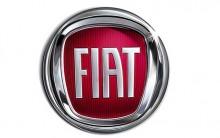 Fiat- Vagas de Emprego- Cadastrar Currículo