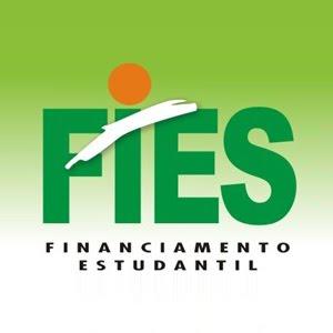 Tudo Sobre FIES- Financiamento Estudantil