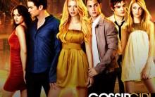 A Série Gossip Girl