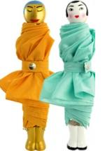Guarda-Chuvas da Marca Japonesa- Moda