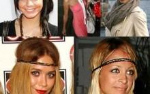 Conheça As Headband