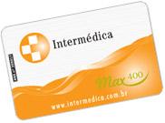 Planos de Saúde Intermédica