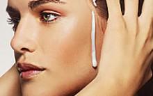 Máscara Caseira Para Tratamentos dos Cabelos com Iogurte