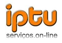 Como Consultar IPTU 2011 SP Pela Internet