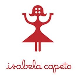 Marca Isabela Capeto