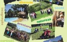 Turismos E Lazer Para Cidadões