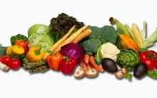 Emagreça Com a Dieta Biológica