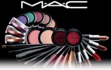 Cosméticos Da MAC