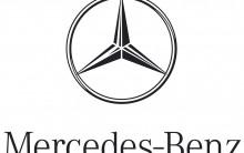 Mercedes Benz – Vagas de Emprego em 2011 Cadastro de Currículo