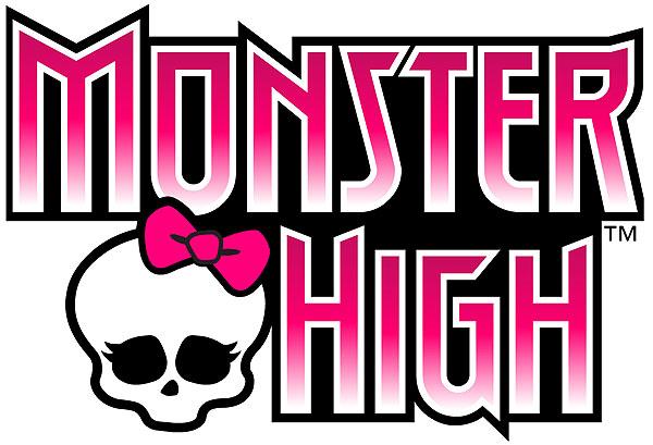 Tudo Sobre Monster High
