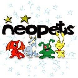 Neopts Jogo Online – Saiba Como Você pode esta Jogando Neopts