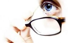 Óculos De Descanso Faz Bem Para Visão