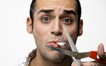 Cinco Motivos Para Parar de Fumar