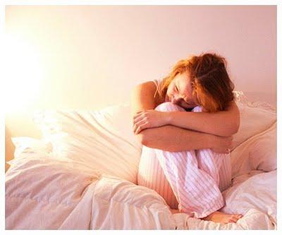 Medo- Agorafobia o Que é e Quais os Sintomas