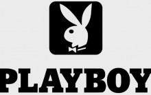 Assinatura Da Revista Playboy