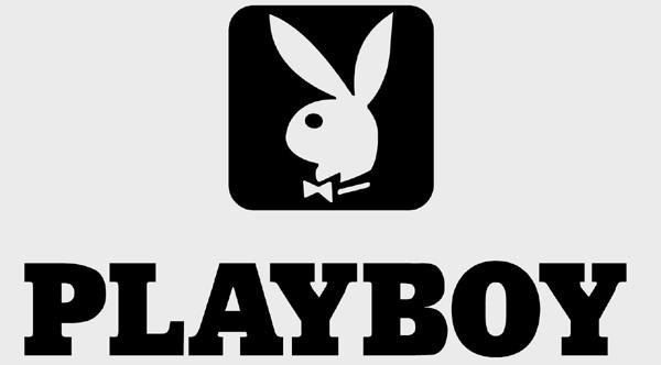 Assinatura Da Revista Playboy