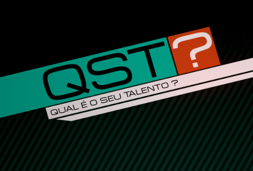 Programa QST No SBT