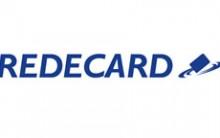 Maquinas de Credito RedeCard Como Adquiri a Sua