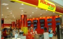 Vagas de Emprego Nas Lojas Ricardo Eletro