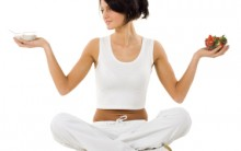 Quatro Regras Simples Para Emagrecer Com Saúde