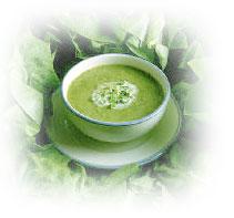 Dica- Como Funciona a Dieta da Sopa de Repolho