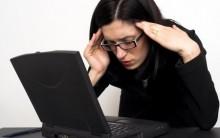 Dica Para Viver em Harmonia Sem Stress no Trabalho
