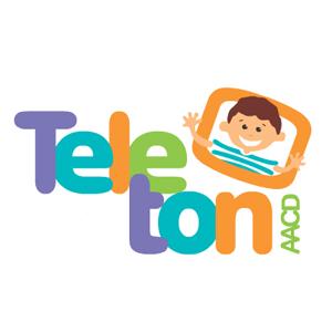 Tudo Sobre Teleton