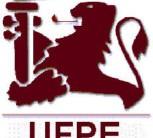 UFPE Oferece Curso Gratuito de Engenharia Naval