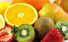 Tudo Sobre Vitamina C