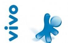 Promoções 2010-2011- Operadora Vivo