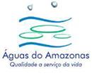 2º Via de Conta Água do Amazonas Pela Internet