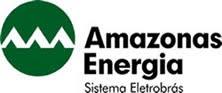 2º Via de Conta Amazonas Energia- Como Solicitar Pela Internet