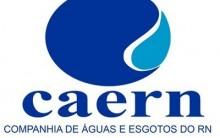 CAERN- 2º Via de Conta Online