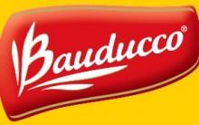 A Empresa Bauducco