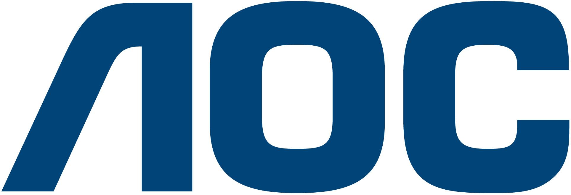 Assistência Técnica AOC- Autorizada- Telefones e Endereços