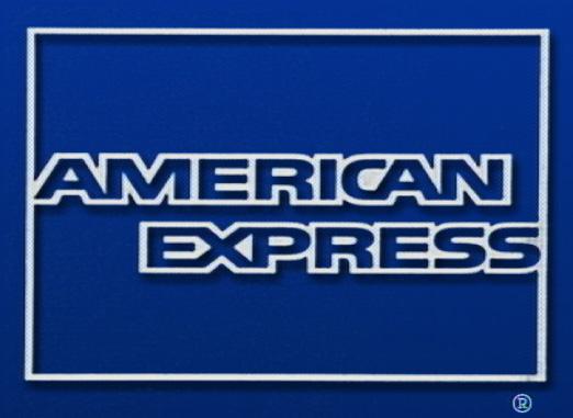 Cartão American Express- Fatura e Extrato Pela Internet